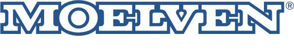 logotyp_moelven